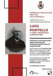 Luigi Pontello