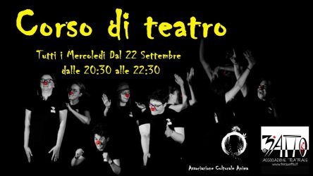 bozza teatro 2