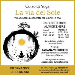 volantino yoga_page-0001 (1)