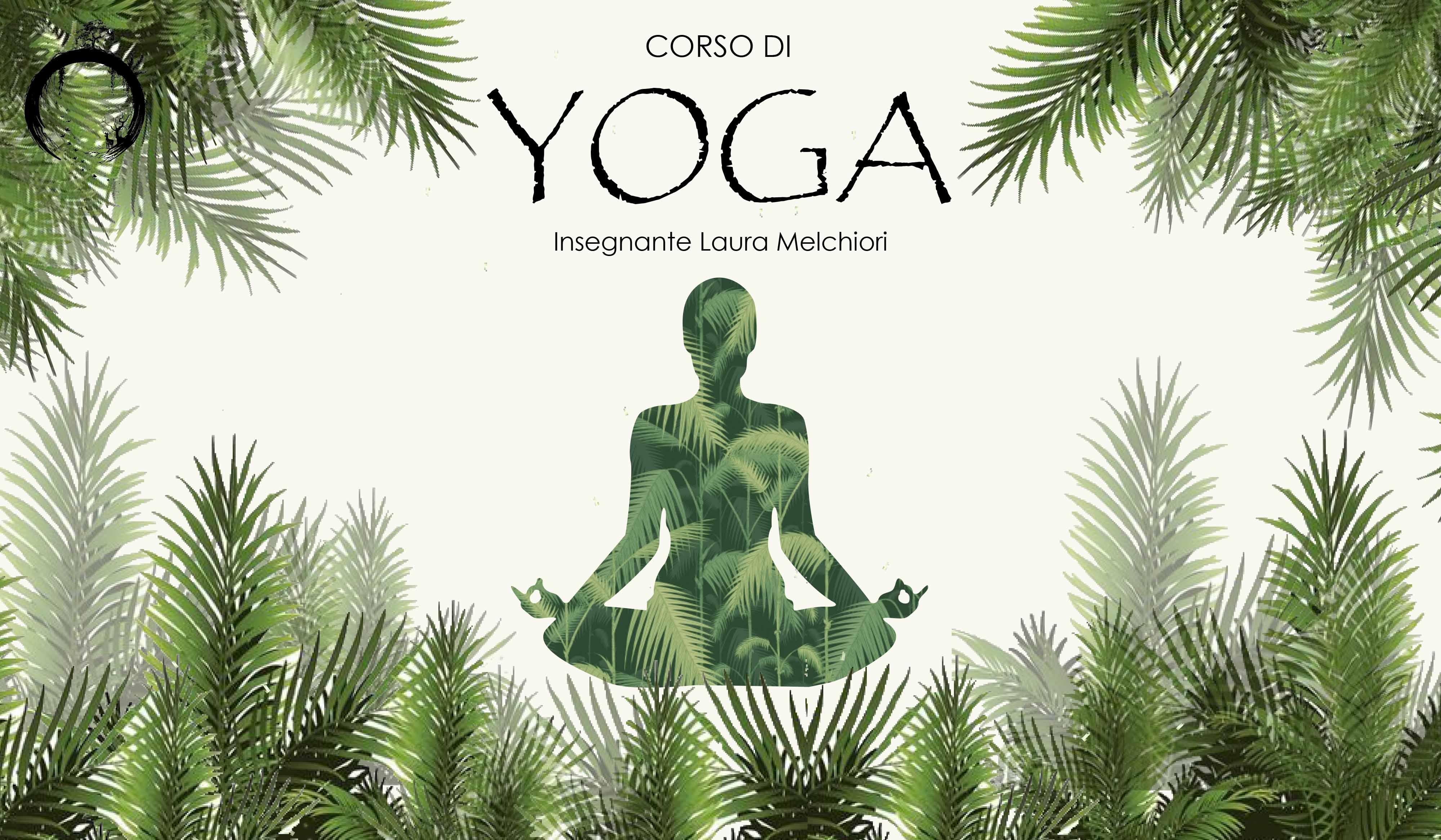 yoga 2 facebookk